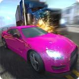 Traffic: Illegal Road Racing - Asphalt Street Cars Racer 2