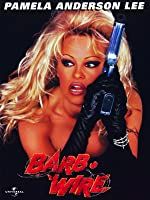 Barb Wire [HD]