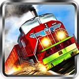 Track My Train 3D