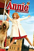 Annie: A Royal Adventure [HD]