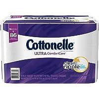 Cottonelle Ultra ComfortCare Toilet Paper (36 Rolls)