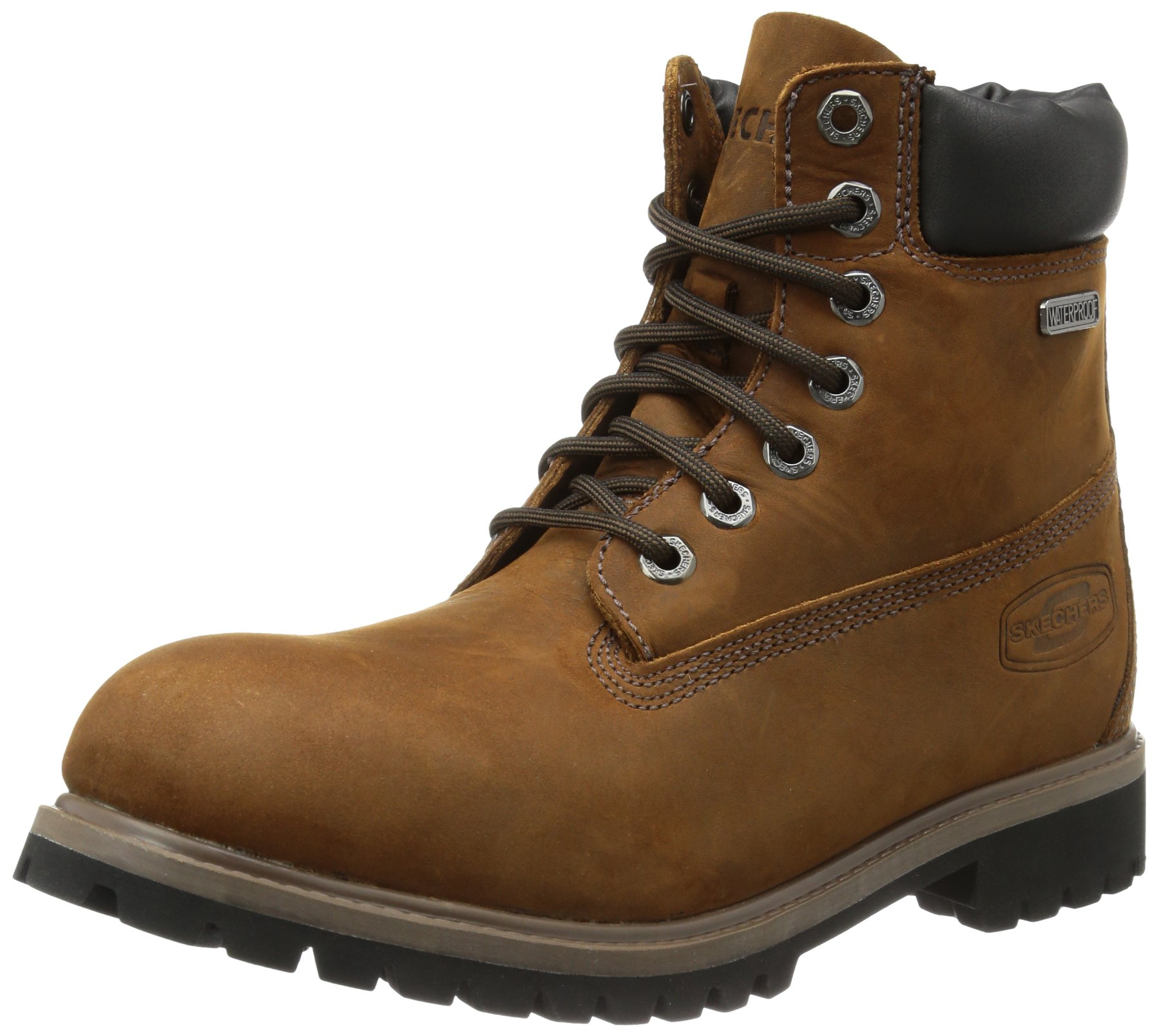 Skechers Men's Rawling Dorson Boot