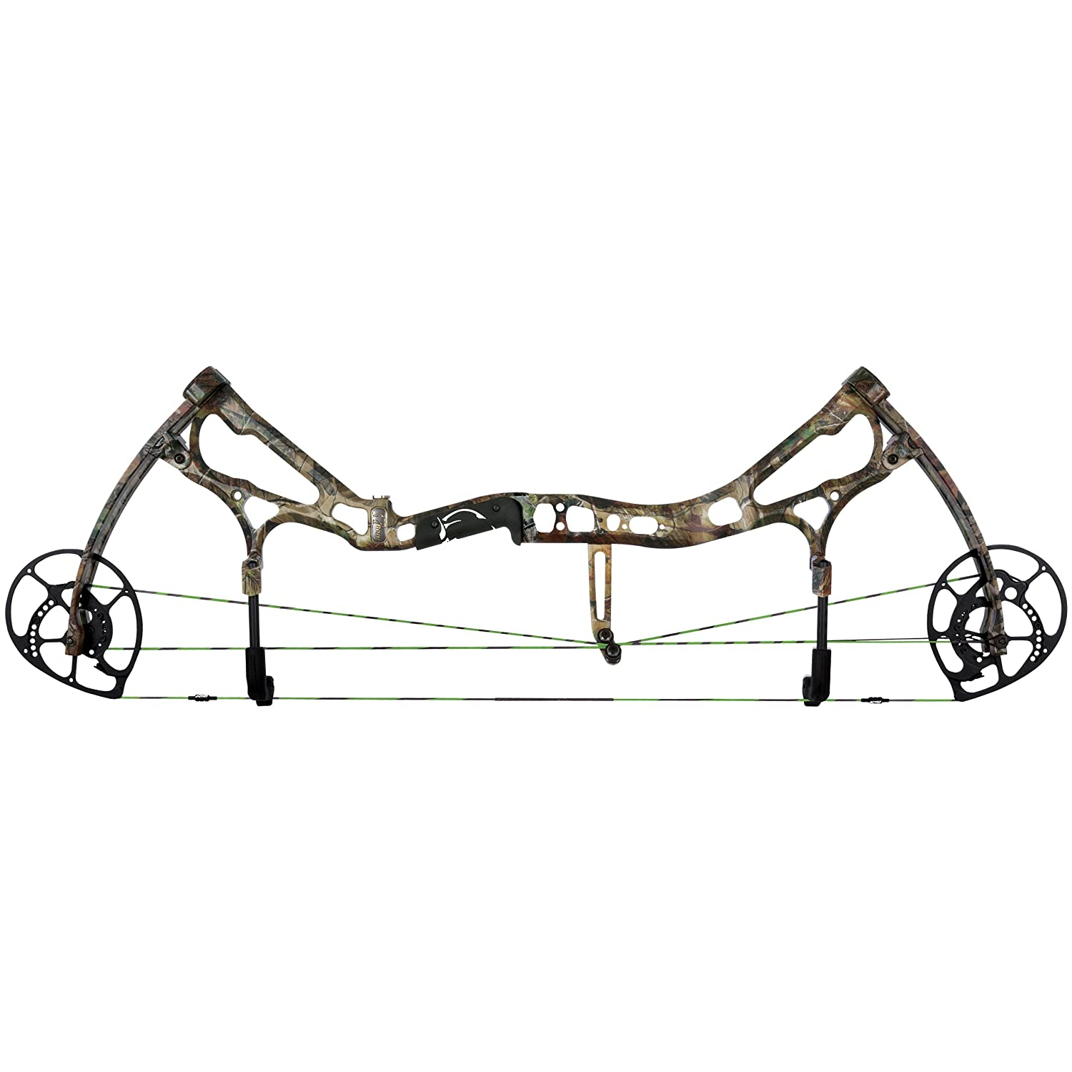 81 3HN dS8L. SL1500  What Compound Bow Should I Get? This Is A Great Review That You Have Ever Seen