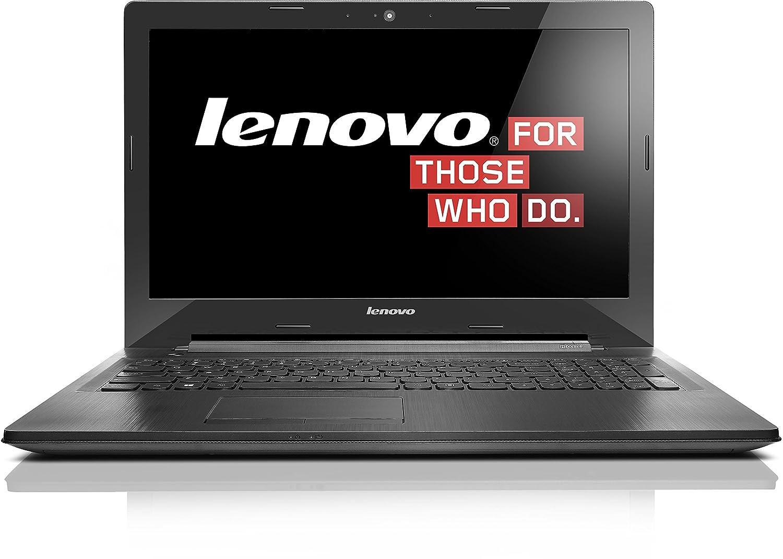 Amazon. Ноутбук Lenovo B50-45 за 299 Евро