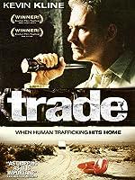 Trade [HD]