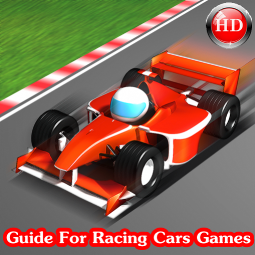 Guide For Racing Cars Games