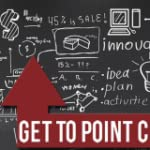 The Marketing Plan Show