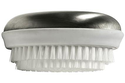 Soap Stone Nail Brush