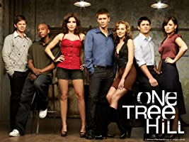 One Tree Hill: The Complete Sixth Season [HD]