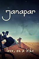 Janapar: Love on a Bike