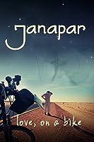 Janapar: Love on a Bike