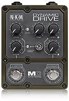MC Systems NKM Dynamic Drive �����ʥߥå�������ΤǤ���ɥ饤�֥ڥ��� ���ॷ�������ƥॺ ���̥�����������ʥߥå��ɥ饤�� ����������