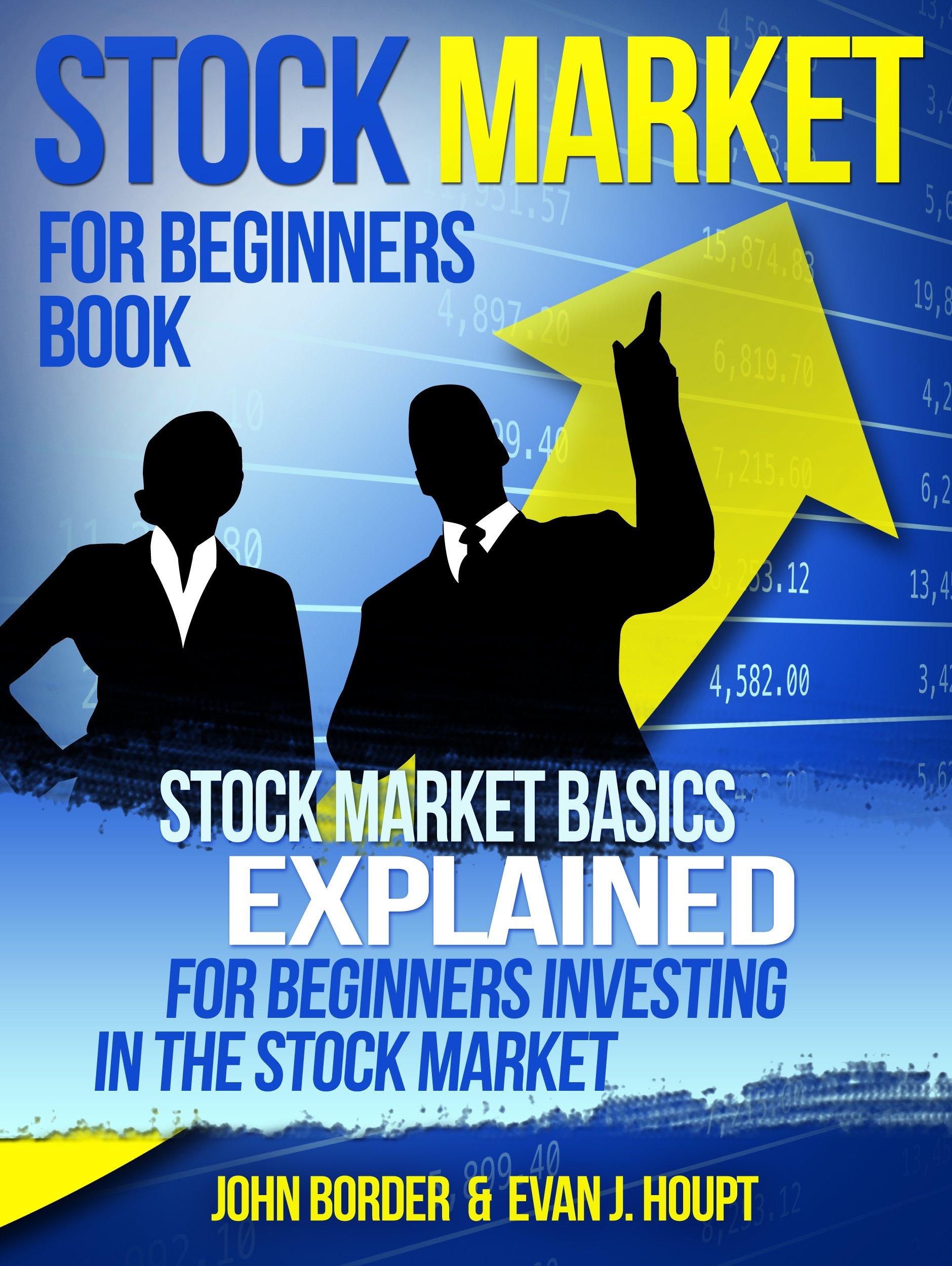 Free online stock trading school