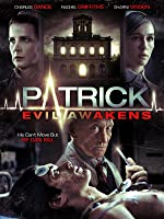 Patrick: Evil Awakens [HD]