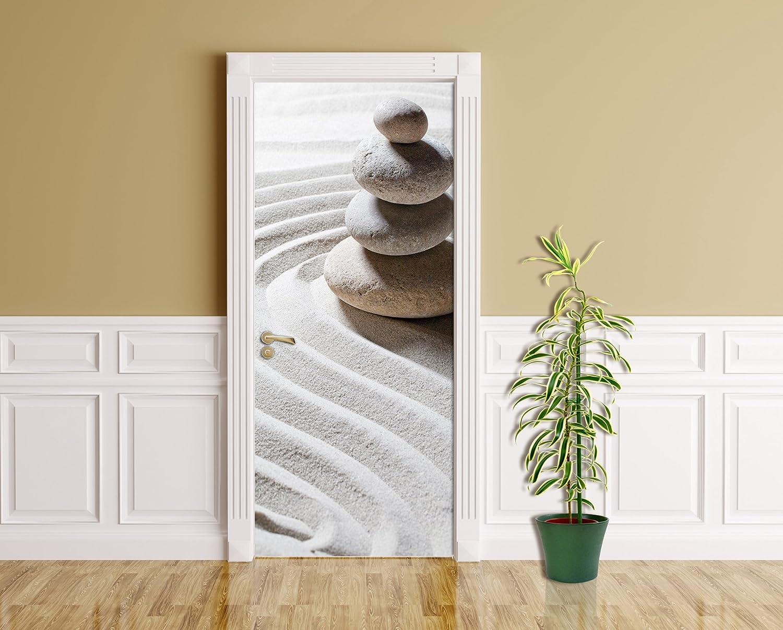Adesivi per porte amazon terminali antivento per stufe a pellet - Adesivi decorativi per porte ...