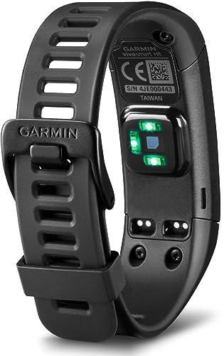 81 70cFMsZL. SL500  Der beste Fitness Tracker