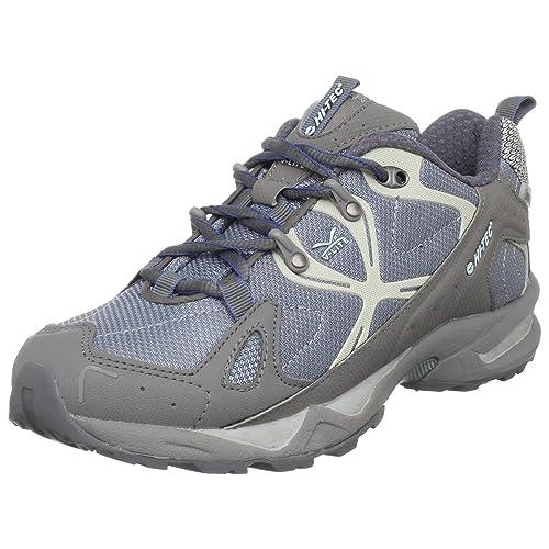 Women's Branded Hi-Tec WoV-Lite Nighthawk HPI Shoe Cheap Online