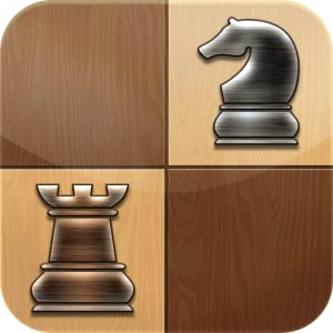 Chess Free from Optime Software