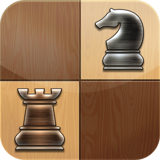81 7s7FbVNL free games: Chess Free