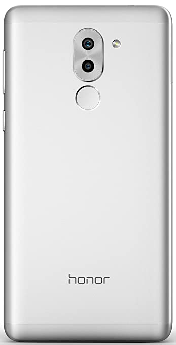 Honor 6X (Silver 32 GB)