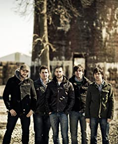 Image of August Burns Red