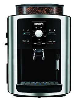 20 SKB Entkalkungstabletten für Nivona Kaffeevollautomaten