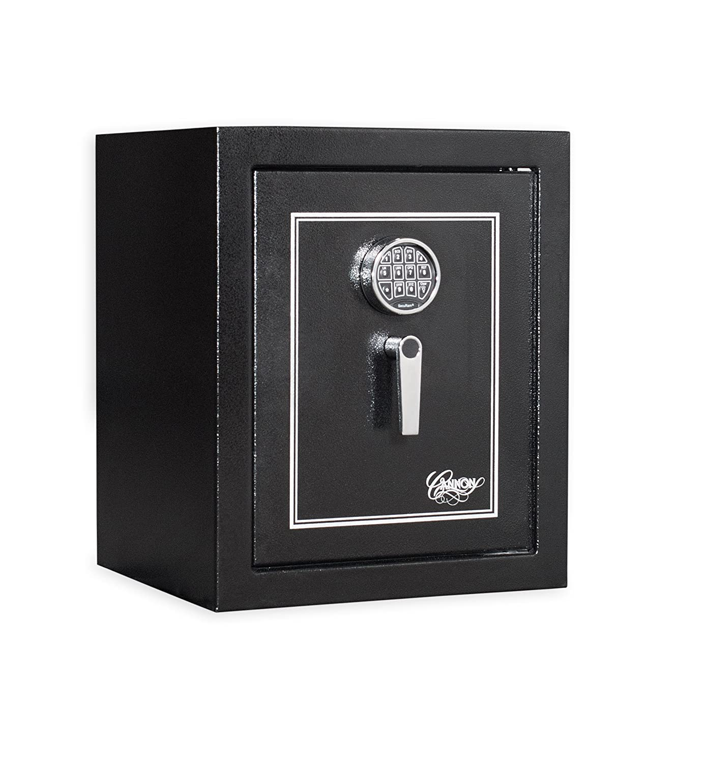 Cannon Safe H4-H1HEC-13 Home Guard Series Safe
