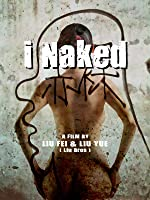 iNaked (Uncensored Collection) (English Subtitled)