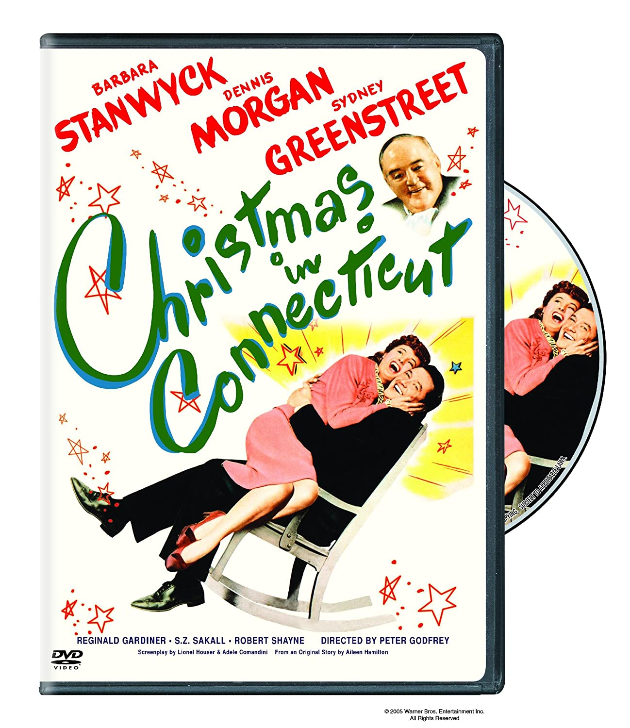 Christmas Movies You Must Have In Your Collection