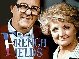 French Fields Season 2