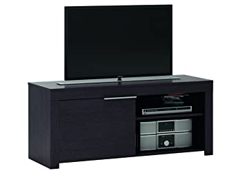 Links Mueble TV Ribes Natural 51,1x119x41,9