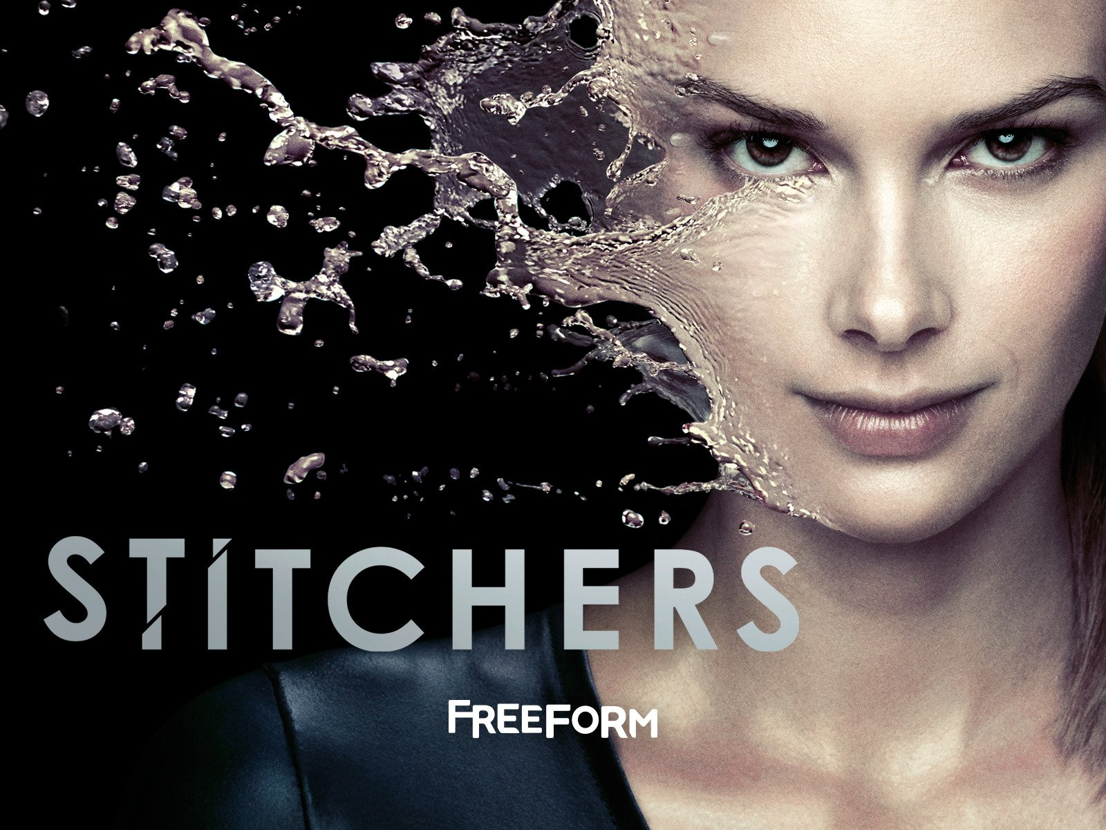Stitchers on Amazon Prime Video UK