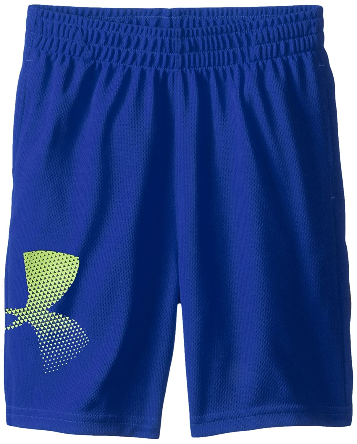 Under Armour Little Boys' Striker Short pcisa 3716ev r4 long motherboard industrial board 100