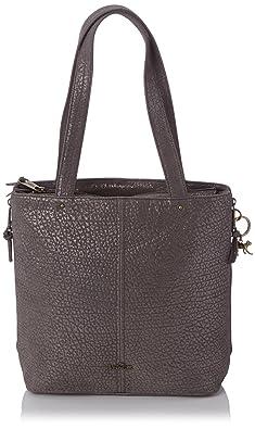Kipling Womens Hermine Shoulder Bag 107