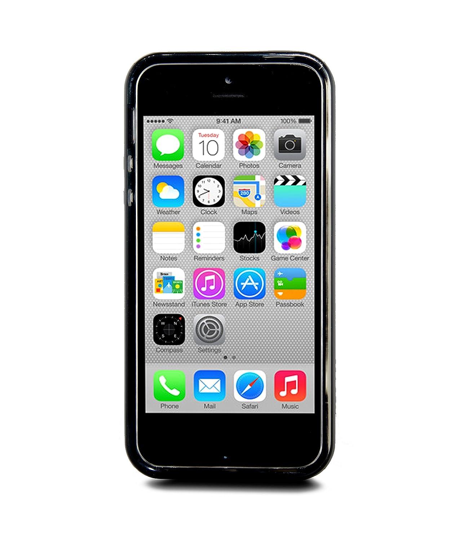 Protective Iphone 5s Cases Amazon Amazon.com Iphone 5 Case