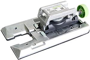 Festool Winkeltisch WTPS 400 für PS 400  BaumarktRezension