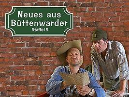 Neues aus B�ttenwarder - Staffel 2