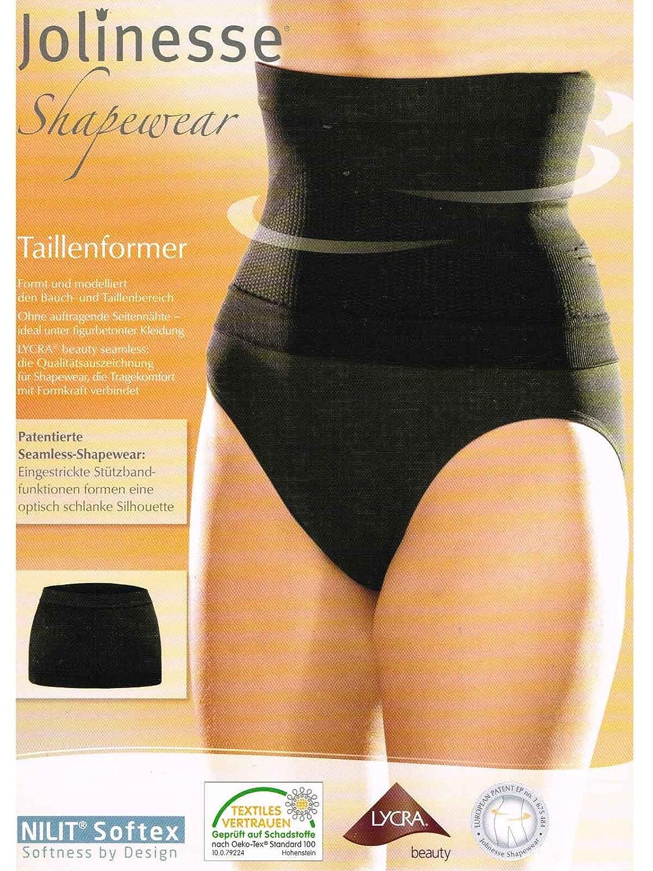 Jolinesse® Shapewear Taillenformer – LYCRA®