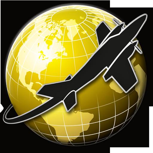 trade-a-plane