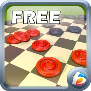 Checkers FREE by b-interaktive GmbH