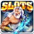 Zeus Casino - FREE Slots, Blackjack & Video Poker from HUUUGE GAMES