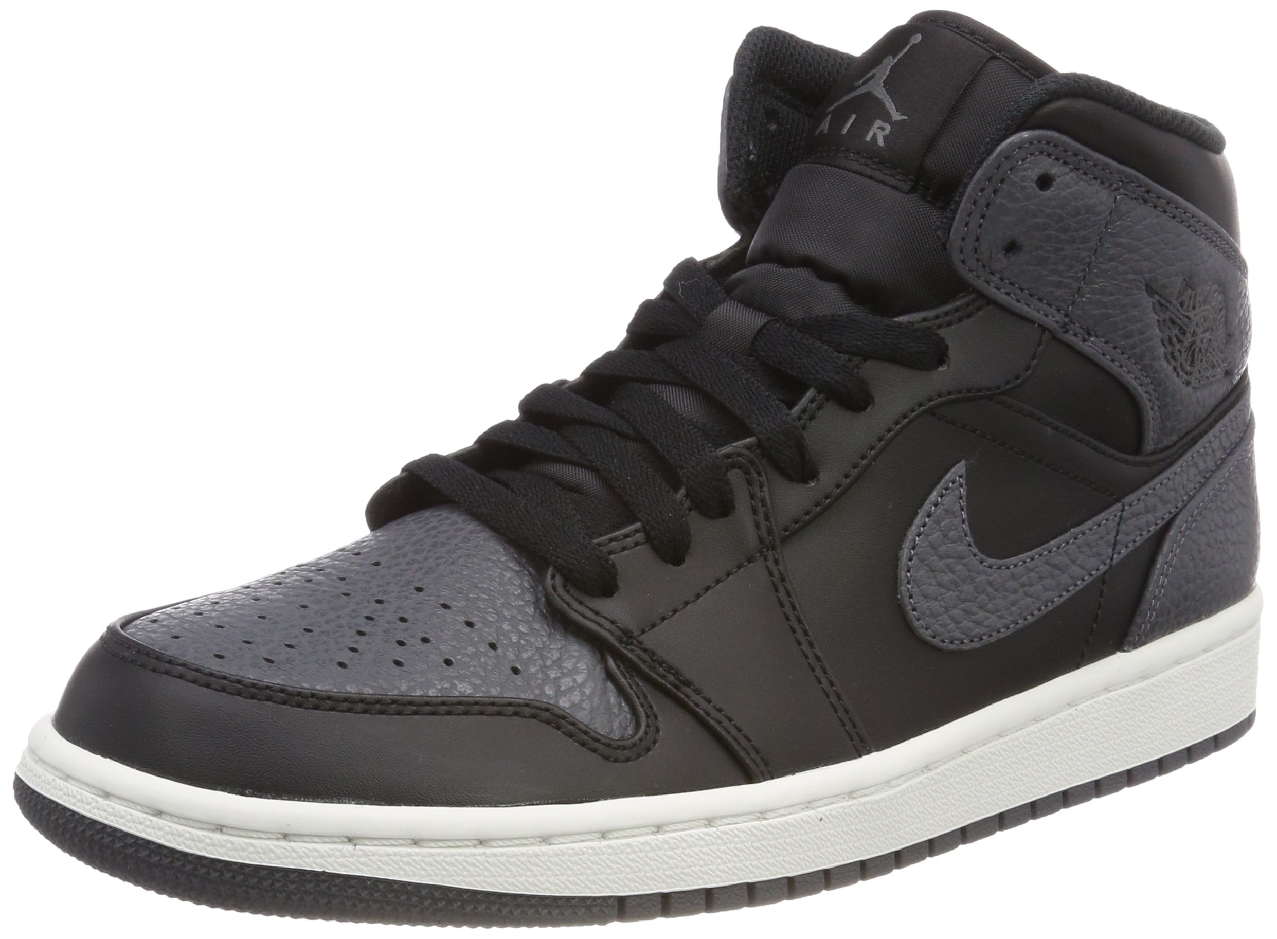 Buy Jordans Now!