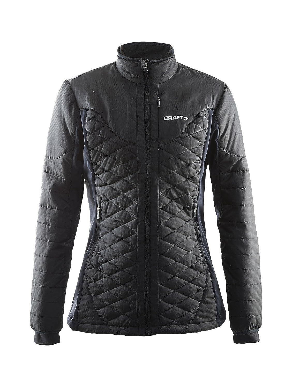 Craft Insulation Jacket W Damen online bestellen