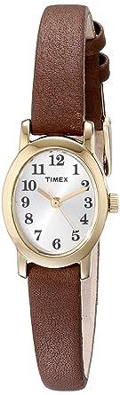 Timex T2M5679J Karóra