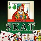 Absolute Skat Pro '14