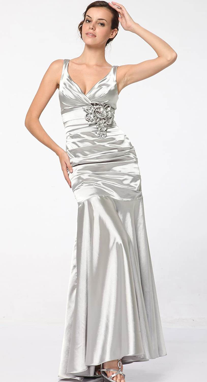 81 Jex7KnYL. SL1500  - Βραδυνα φορεματα Cinderella 2011 2012 κωδ. 36