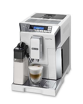 Dichtung 17 teiliges Set passend DeLonghi Kaffeevollautomat ECAM für Brühkolben
