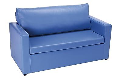 Churchfield istruzione fps fisso base divano