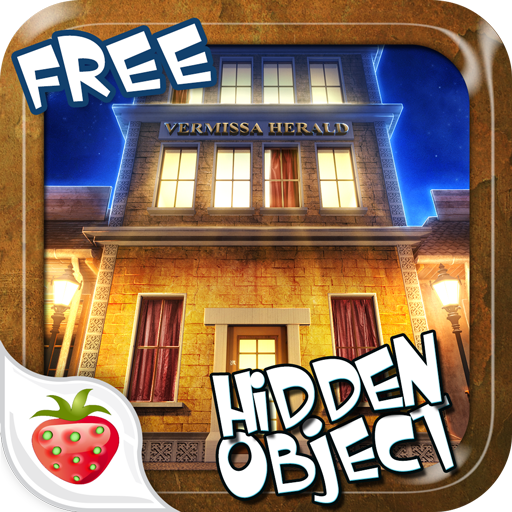 hidden-object-game-free-the-valley-of-fear-mystery-3