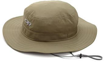 Outdoor Research Men's Helios Sun Hat